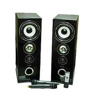 OCCANO-gx-212-2.0-tower-speaker