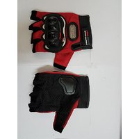 Cycling Glove , antiskid
