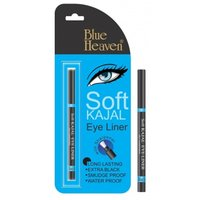 Blue Heaven Soft Kajal Eyeliner