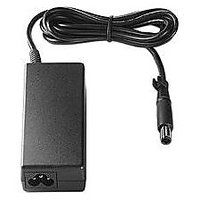 Laptop Charger/Ac Adapter For Hp Business Notebook 2710P