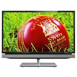 Toshiba 32P2300 32 Inches HD Ready LED Television