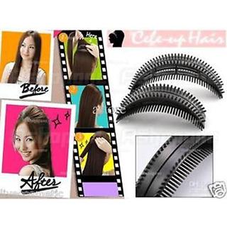2 PCS BUMPITS HAIR SET available at ShopClues for Rs.120