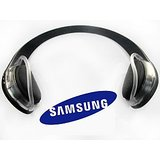 Samsung BH-908 Stereo Bluetooth Headset For  Samsung,Nokia,htc,LG,sony &Micromax