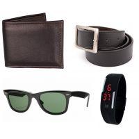 buy designer sunglasses online  Sunglasses \u2013 Buy Designer Sunglasses for Men \u0026 Women Online India ...