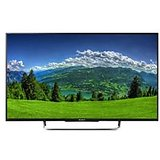 Sony KDL-32W700B 32 Inches BRAVIA Full HD LED TV MANUFACTURER WARRANTY