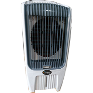 ACOSCA Evaporative Air Cooler AIRE FS Without Remote