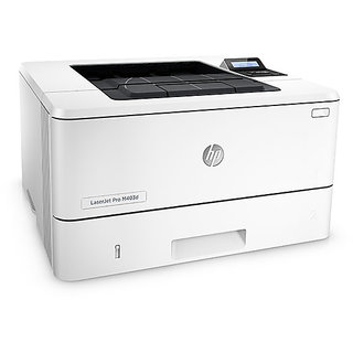 HP LaserJet Pro M403D (F6J42A) Printer