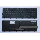 Dell Inspiron 15 3000 5000 3541 3542 3543 5558 3551 5547 3558 Keyboard G7P48 0G7P48 Backlight