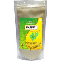 Natural Herbal Powder For Immunity