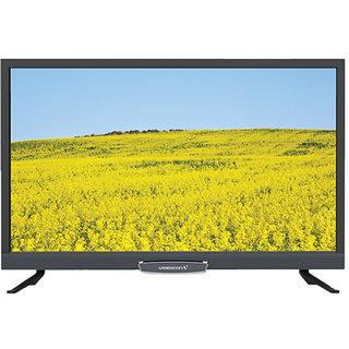 VIDEOCON VMA32HH23CAH 32 Inches HD Ready LED TV