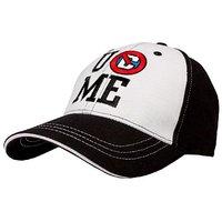 John Cena Cap wrestling cap sports cap