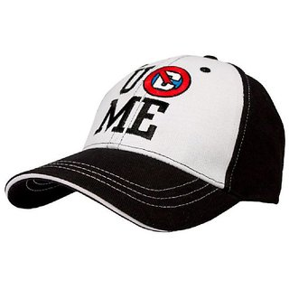 75% OFF on John Cena Cap wrestling cap sports cap on Shopclues ... 26ea2e70c71d