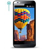 Micromax Canvas Fire3 A096 8GB (6 Months Brand Warranty)