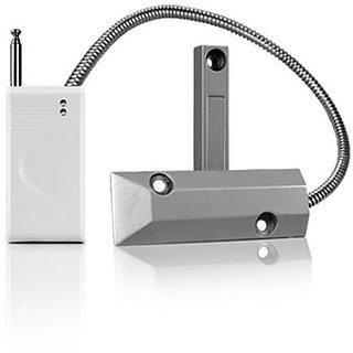 D3D Wireless Shutter Sensor