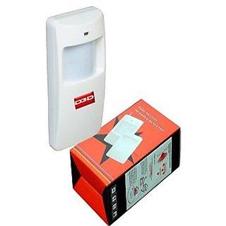 D3D Wireless PIR Sensor