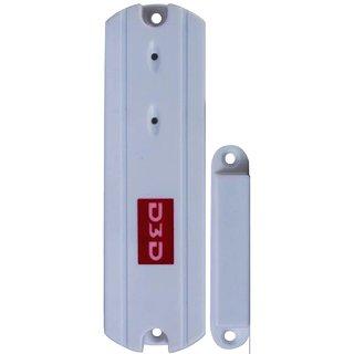 D3D Wireless Door Sensor