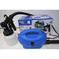 Paint Zoom Spray Gun [CLONE]