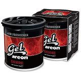 Car Areon Gel Air Freshener