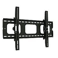 "Sony Bravia / Samsung 22"" 26"" 32"" LED TV Wall Mount Bracket - 3957790"
