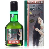 Kesh King Hair Oil 100Ml + 20% Extra Free [CLONE]