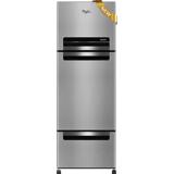 Whirlpool Fp 313D Protton Roy Alpha Steel (N) 300 L Refrigerator