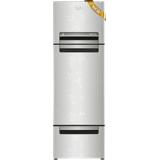 Whirlpool Fp 313D Protton Roy Steel Knight (N) 300 L Refrigerator