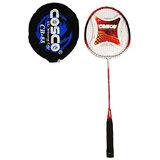 Cosco CB 89, The Winning Edge Badminton Racket_P1R3