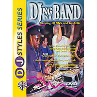 DJ Styles Series