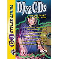 DJ Styles Series - 3968440