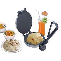 Roti Maker Electric Roti Maker - 3970110