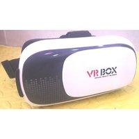 KE VR BOX Virtual Reality Glass 2016 3D VR Headsets for 4.76 Inch Screen Phones iphone,Samsung,LG,Sony,HTC,Nexus 6 etc