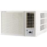 MICROMAX WINDOW AC 1.50 TON ACW18ED3CS01WHI 3S