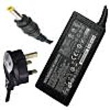 12V 5Amp 60W AC/DC Power Suppl...
