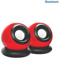 Terabyte 620 USB Mini Speaker