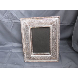 Exclusive Decorative Wooden Photo Frame