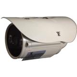 CCTV Camera, CCTV Security Camera, Outdoor CCTV