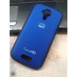 Canvas Hd.Micromax Canvas Hd A116  back case
