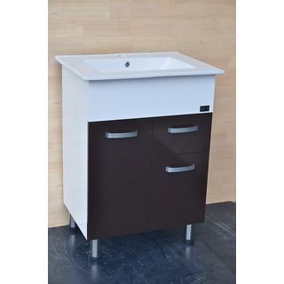kitchen bathroom sanitaryware sanitaryware vanities bathroom cabinet