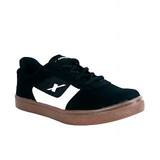 b553e2f89c36 Sparx Men Casual Shoes Price List in India 6 May 2019