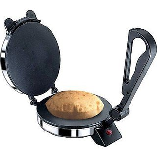 Electric Roti Maker available at ShopClues for Rs.999