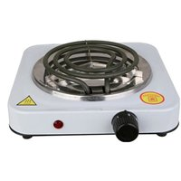 Electric Cooking Hot Plate - 3995934