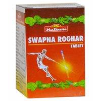 Swapna Rog Har Tablet; Pack Of 100 Tablets