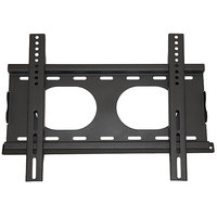 Universal Size Wall Mount Bracket For Sony Samsung Toshiba 22 26 28 32 Inch LED TV - 4002948
