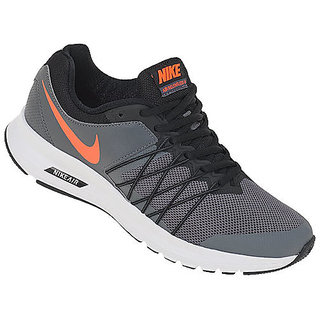 Nike AirRent Lease 6 MSL 843881-005