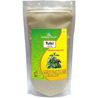 Ayurvedic Herbal Powder For Immunity