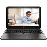 HP 250 G2 Notebook G8Z71PA Laptop (3rd Gen Intel Core i3- 4GB RAM- 500GB HDD)