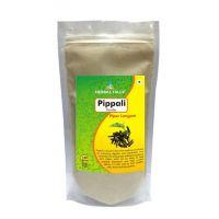 Herbal Hills Pippali Powder - 100 G