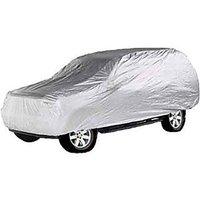 Maruti Alto car body cover superior metty quality waterproof