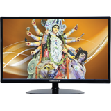 Videocon Miraage Plus VKC40FH-ZM  Full HD LED Television