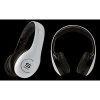 S SOUL SL150 Pro Hi-Defination On-Ear Headphones